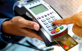 POS Booming Business: How To Start