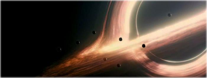 Mais de 10.000 planetas podem estar orbitando o buraco negro supermassivo da Via Láctea