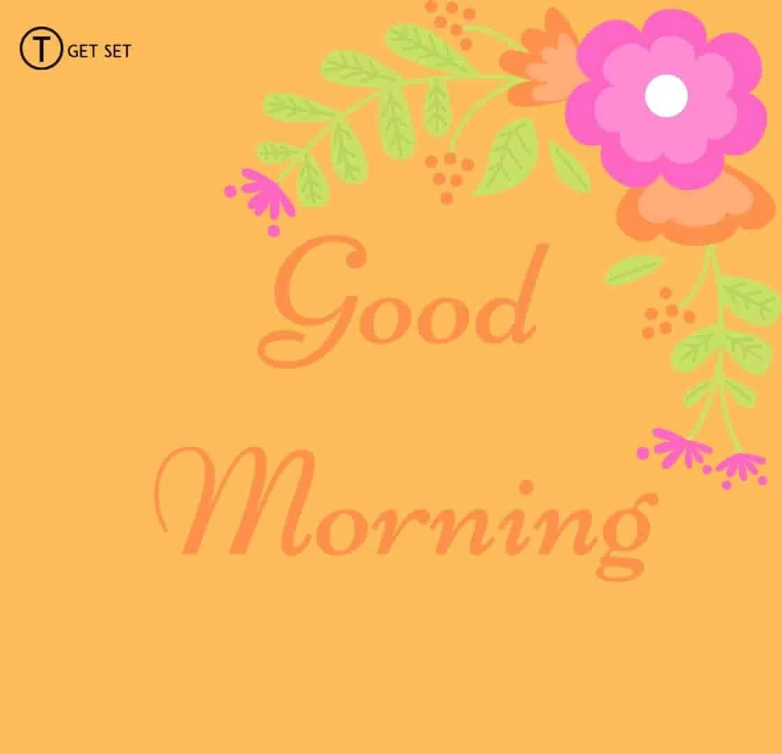 Good-morning-flower-image