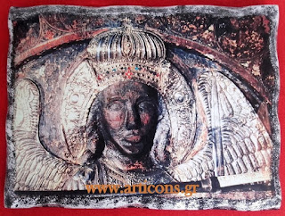 754-755-756-www.articons.gr  εικόνες αγίων χειροποίητες εργαστήριο προσφορές πώληση χονδρική λιανική art icons eikones agion