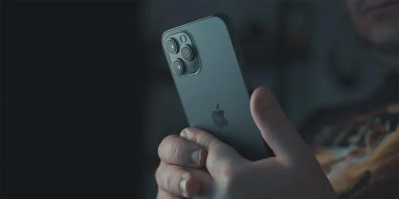 ابحث عن Iphone Ipad باستخدام Siri المميز