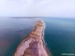 Why and how men built the Ramsetu Bridge? - Ramayan