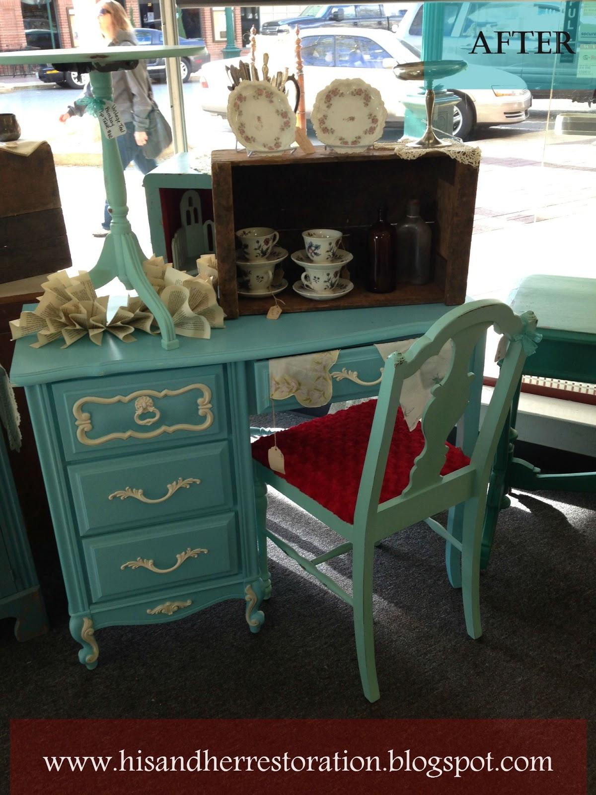 Very best His and Her Restoration Lodi Ca - Furniture Restoration: Fabulous  FQ46