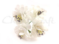 https://cherrycraft.pl/pl/p/Kwiaty-BIALE-4-szt-3%2C5-cm-/2340