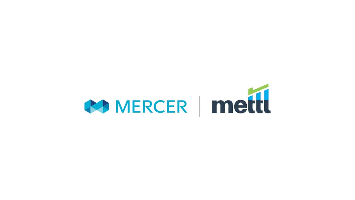 60% of organisations looking to hire, reveals Mercer, Mettl's State of Talent Acquisition Report 2021