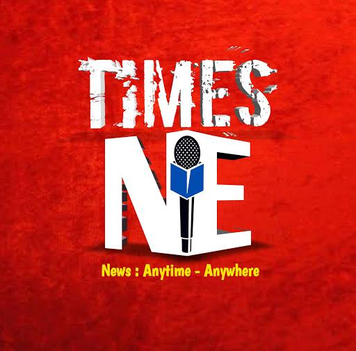 TIMES NE
