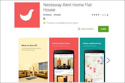 rental homes online, online rental homes apps, application for rental homes, get rental homes online, application for rental house