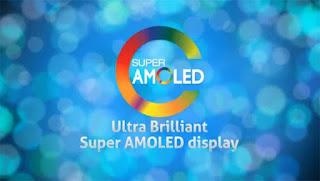 Ten Super AMOLED Display Mobiles under Rs 50,000 in Pakistan 2020  - techmobileword