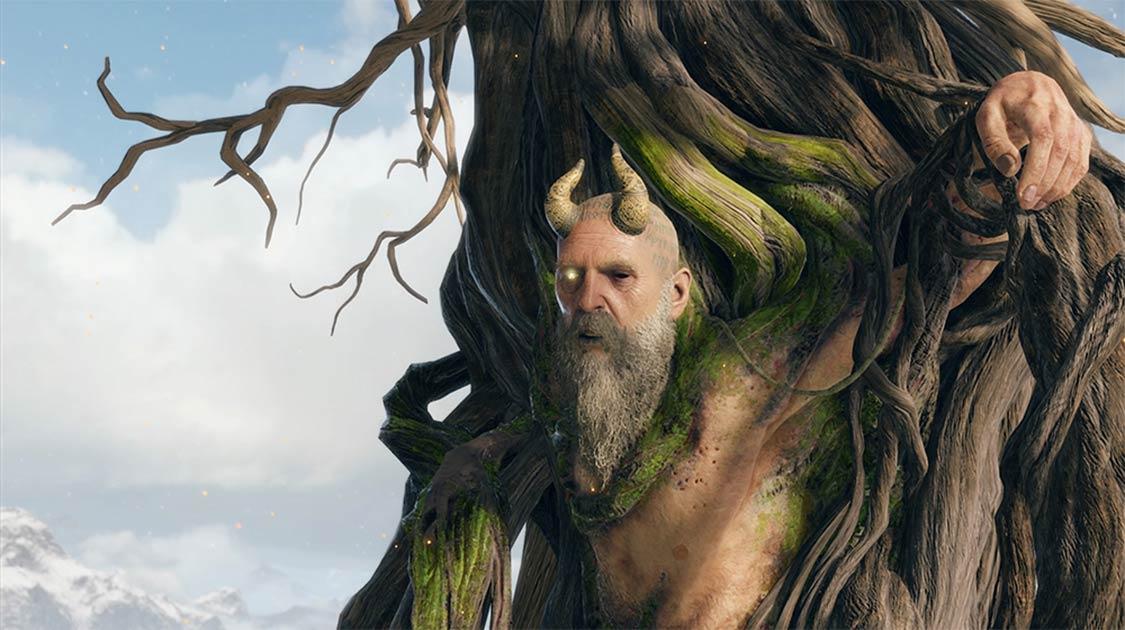 Mímir: O Deus da Sabedoria na Mitologia Nórdica