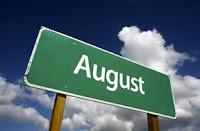 Οι αναμενόμενες κυκλοφορίες του Αυγούστου 2016
