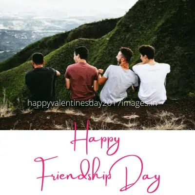 friendship day images for Whatsapp DP