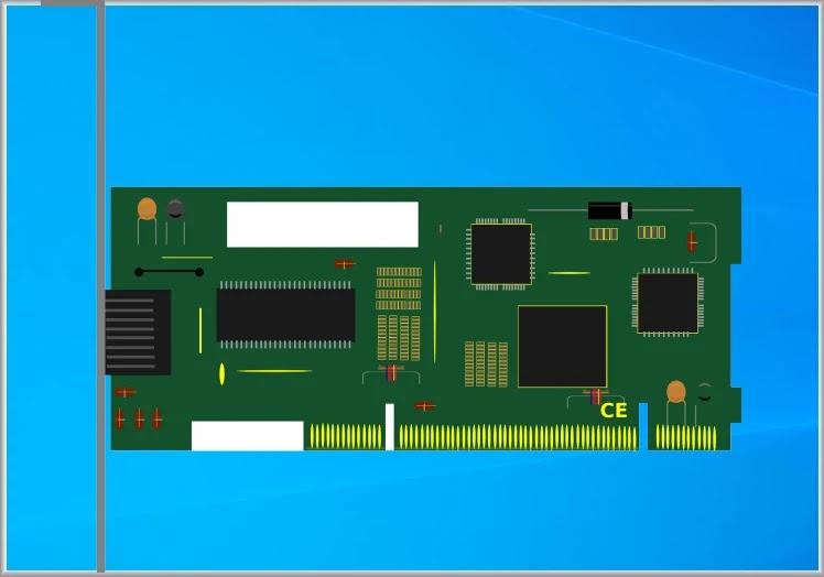 Οι  10 καλύτερες δωρεάν  εφαρμογές σχεδίασης ηλεκτρονικών κυκλωμάτων