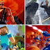 5 Most Awaited Video Game Movies