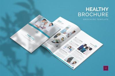 contoh-desain-brosur