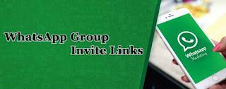 Whatsapp Group Links 18+ Indian 2020 Hindi