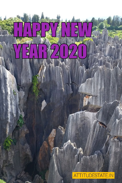 happy new year wishes girlfriend