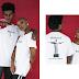 Kaos Clothing lança coleção de Primavera inspirados em artistas como YG, Tupac e Kendrick Lamar