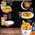 Naif Chicken Kuwait - Budget Meal