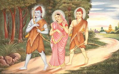 Shri Ram Ji Images, Shri Ram Images