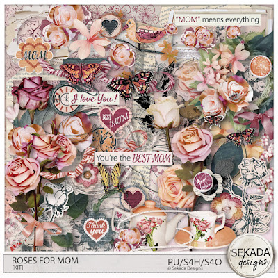 https://www.digitalscrapbookingstudio.com/collections/r/roses-for-mom-by-sekada-designs/