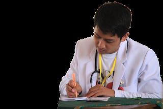 Pemeriksaan kesehatan yang harus dilakukan sebelum memulai progam hamil