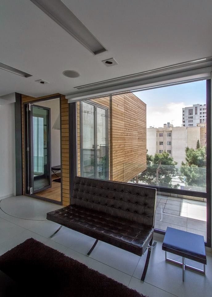 13-Nextoffice-Sharifi-Ha-House-Revolving-Rooms-Architecture-www-designstack-co