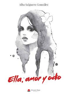 http://editorialcirculorojo.com/ella-amor-y-odio/