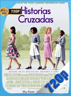 Historias cruzadas (2011) HD[720P] latino[GoogleDrive] DizonHD