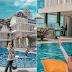 My Nasha Hotel Tigaras : Penginapan Murah dengan Fasilitas Yang Mewah, Aktivitas Wisata & Lokasi