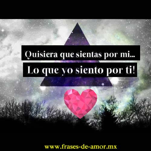 Frases De Amor Cortas En Imagenes Para Dedicar Amor Paisa Amor