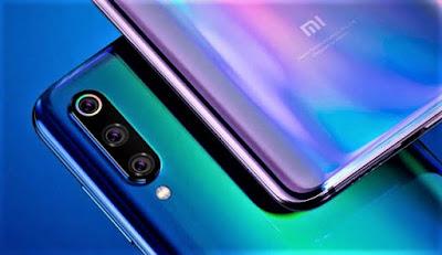 أصبحت شياومي جاهزة الآن لإطلاق هاتفها المحمول الجديد والمزود بتقنية 5G