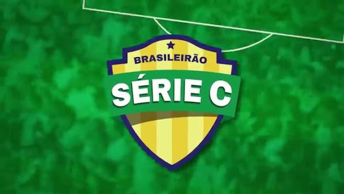 Assistir Campeonato Brasileiro Série C Ao Vivo Online Grátis