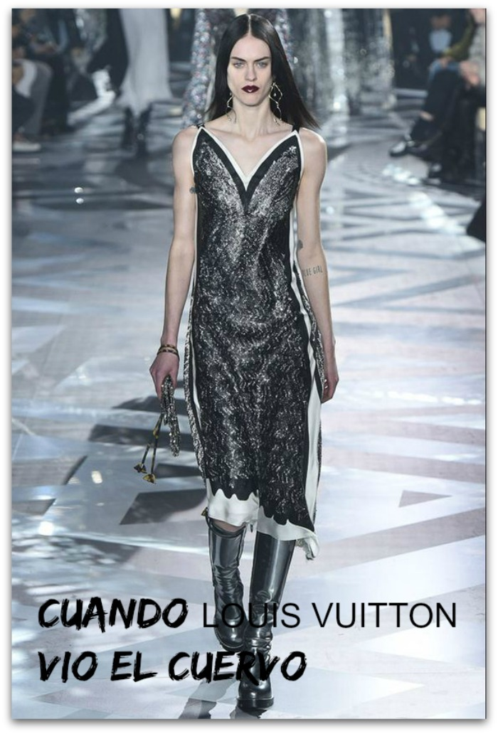 http://www.vogue.es/desfiles/otono-invierno-2016-2017-paris-fashion-week-louis-vuitton/12419/galeria/pasarela-10062/21217