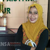 Wakil Ketua Aisyiyah Tuding Penuduh AQ Terima Suap Rp 3 M Karena Iri