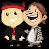 Aplikasi Madura & Jawa Terjemahan