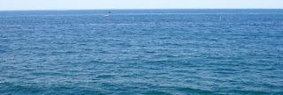 दुनिया का सबसे बड़ा महासागर | Duniya Ka Sabse Bada Mahasagar
