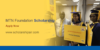 461847705_mtn-foundation-scholarship.png