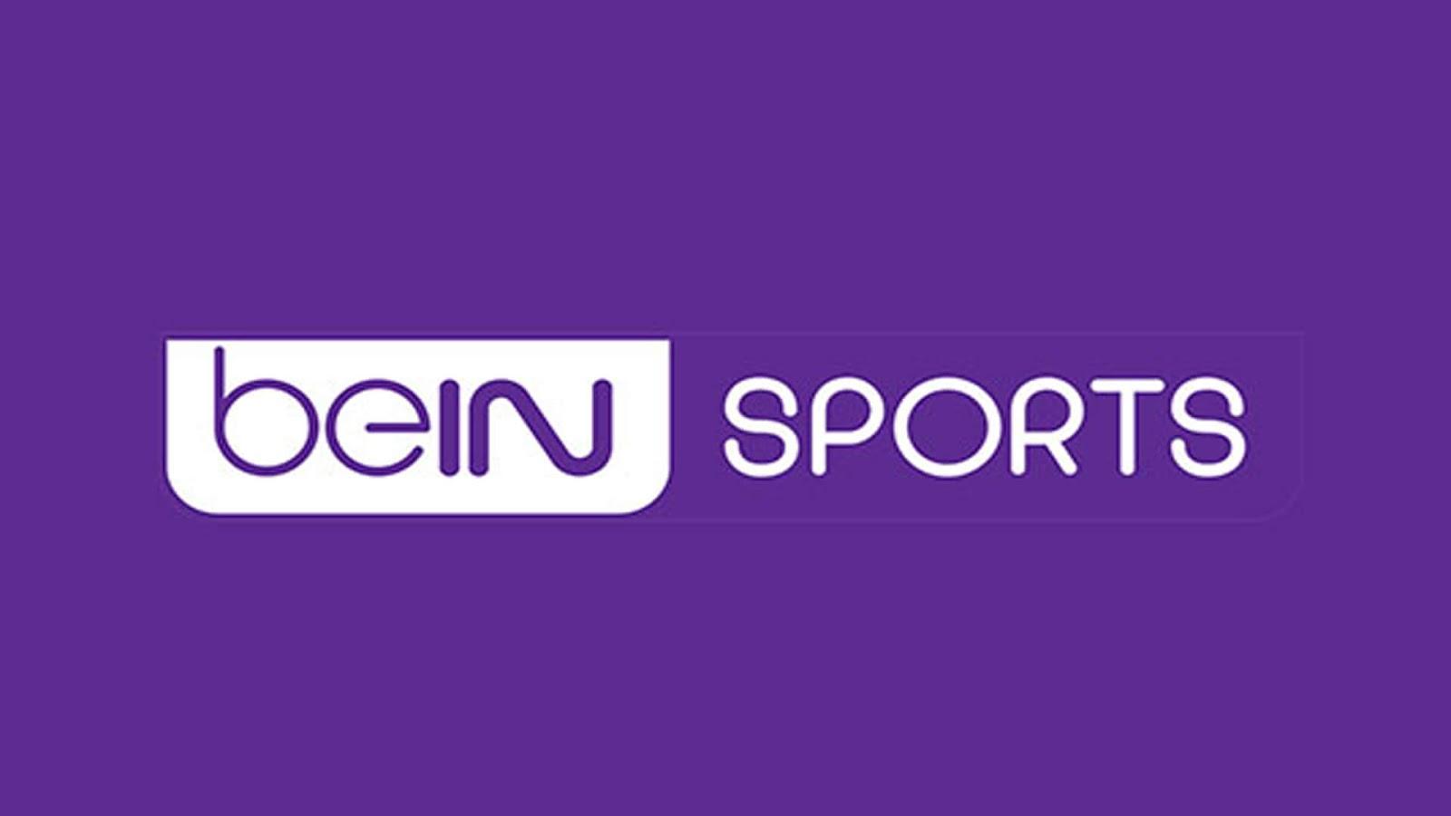 free iptv list bein sport full hd