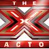 Ανατροπή: Στο Mega θα δούμε τελικά το «Χ-Factor»