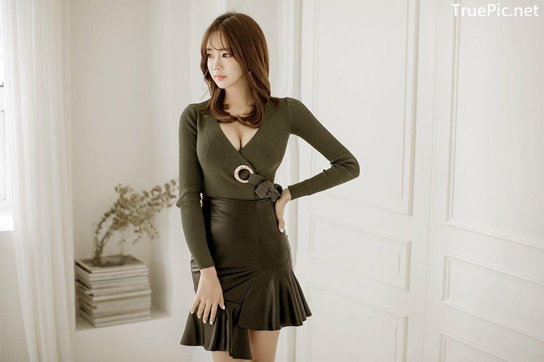 Image-Korean-Fashion-Model–Kang-Eun-Wook–Indoor-Photoshoot-Collection-2-TruePic.net- Picture-9