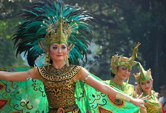 Seo visit indonesia Cultures: Seo VIsit: Culture and Religion of Indonesia