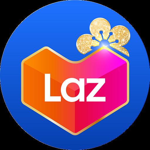 Mua sắm tại Lazada