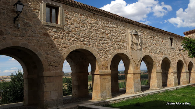 Burgos. Lerma