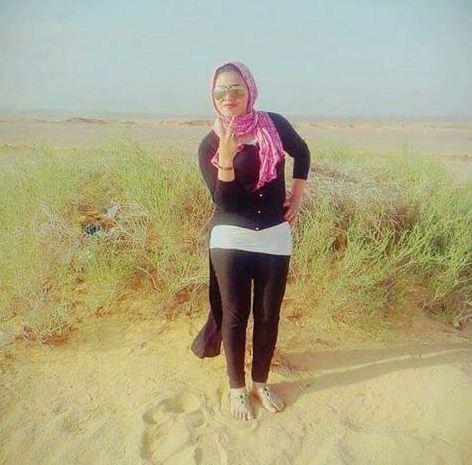مطلقة مصرية فى السعودية للزواج مسيار
