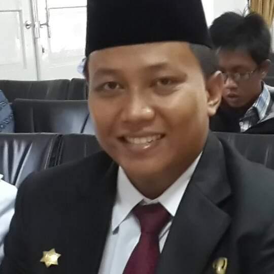 Begini Upaya Pemkab Bone Menjadi Kabupaten Layak Anak