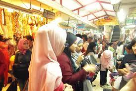 Doa Supaya Dagangan Laris Manis dan Berkah Menurut Islam