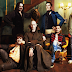 5 Reasons You Need To Watch What We Do In The Shadows (2014)