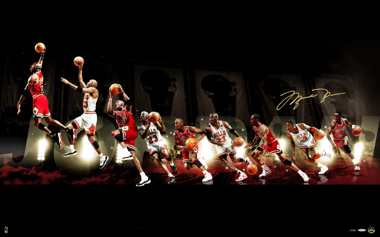Nike Basketball Cool Wallpaper | Wallpaper Free Download