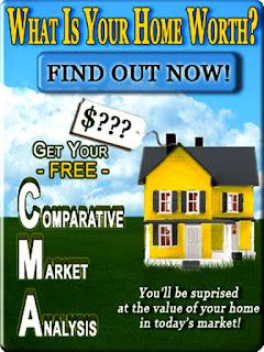 http://www.tanyourhideinoceanside.com/fine/real/estate/marketeval