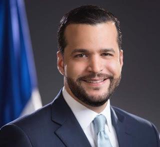 Rafael Paz: nuestra encuesta será el 6 de octubre; lo aprendimos en las elecciones de  2016
